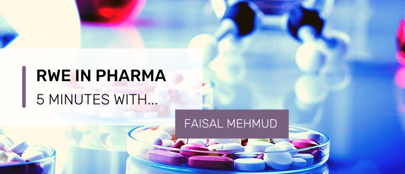 RWE in pharma_FM