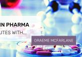 RWE in Pharma